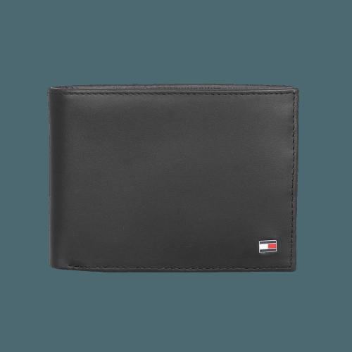 Πορτοφόλι Tommy Hilfiger Eton CC & Coin Pocket