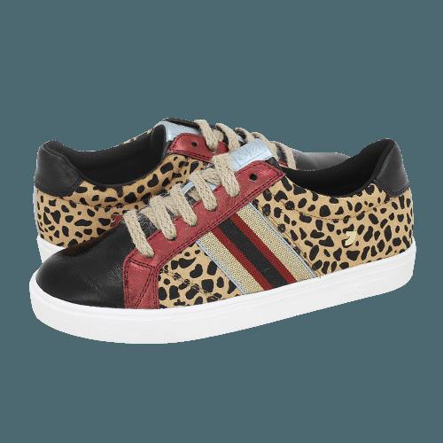 Παπούτσια casual Gioseppo Versalles