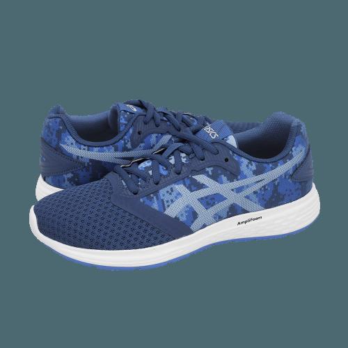 Αθλητικά Παπούτσια Asics Patriot 10 GS SP