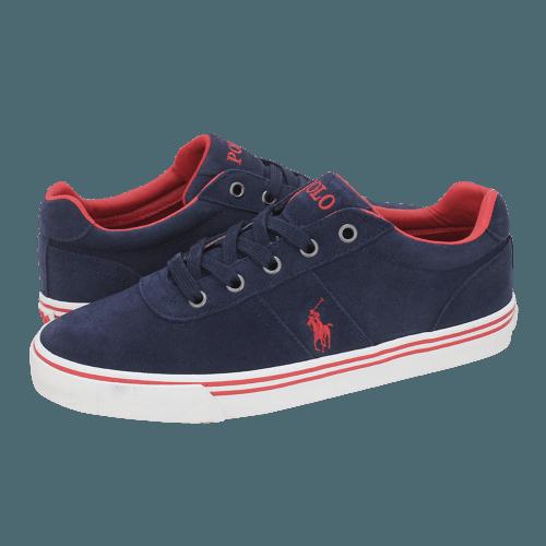 Παπούτσια casual Polo Ralph Lauren Hanford