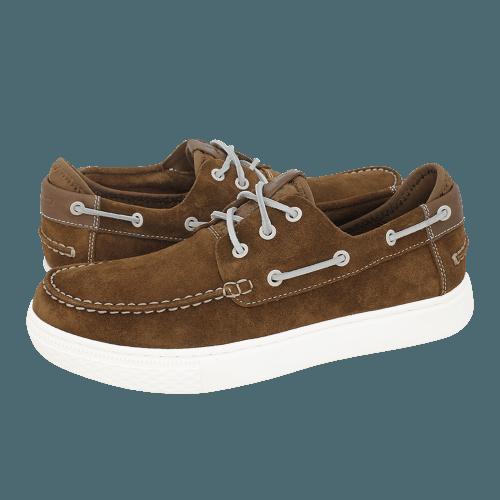 Boat shoes Polo Ralph Lauren Deck