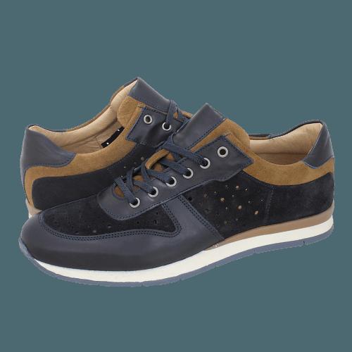 Παπούτσια casual GK Uomo Chimay