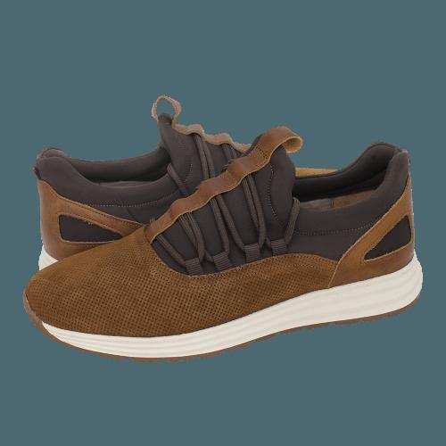 Παπούτσια casual GK Uomo Conneaut