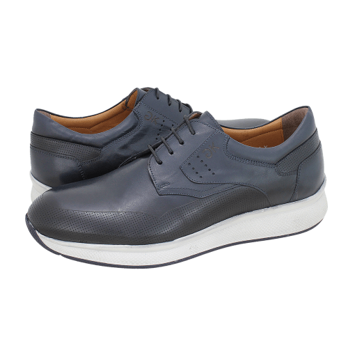 Παπούτσια casual GK Uomo Cornate