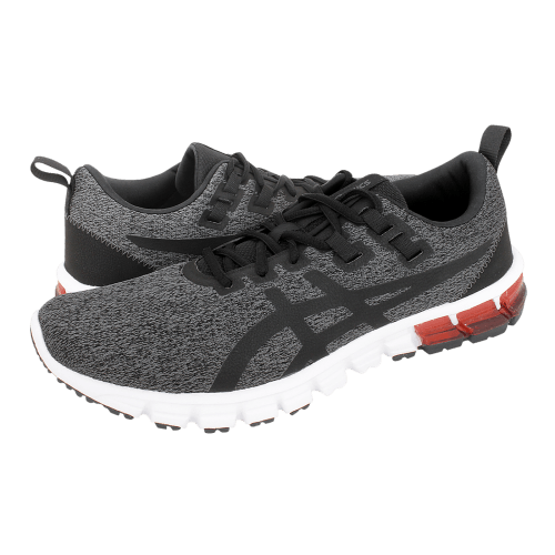 Αθλητικά Παπούτσια Asics Gel-Quantum 90