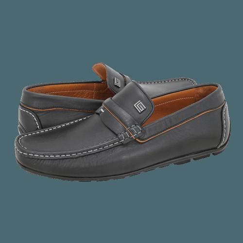Loafers Guy Laroche Montans