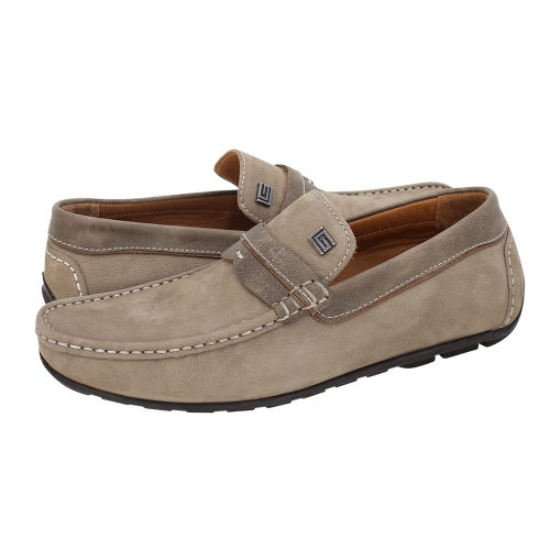 Loafers Guy Laroche Moncley