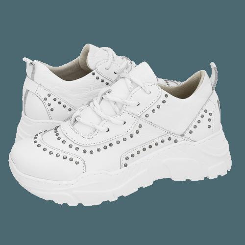 Παπούτσια casual Gianna Kazakou Cospeito