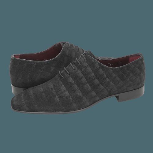 Δετά παπούτσια GK Uomo Site