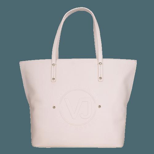 Τσάντα Versace Jeans Travanca