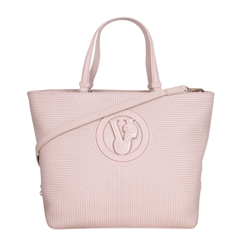 Τσάντα Versace Jeans Trichur