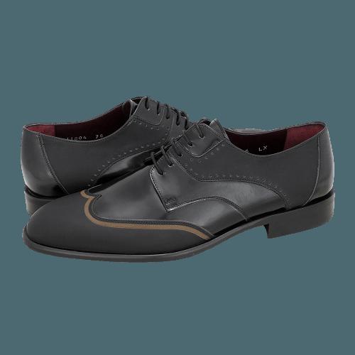 Δετά παπούτσια GK Uomo Strandhill