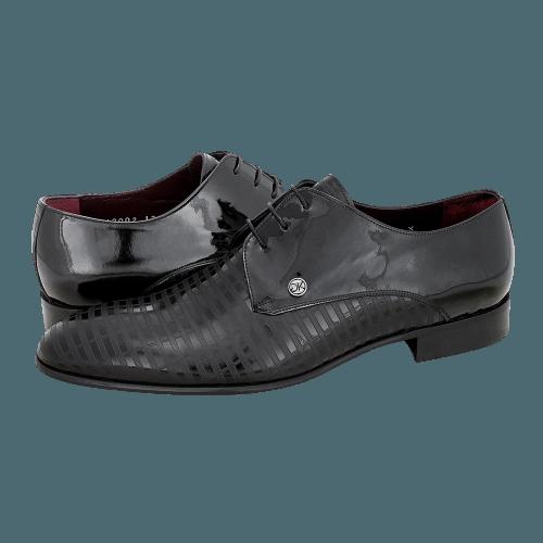 Δετά παπούτσια GK Uomo Strubiny