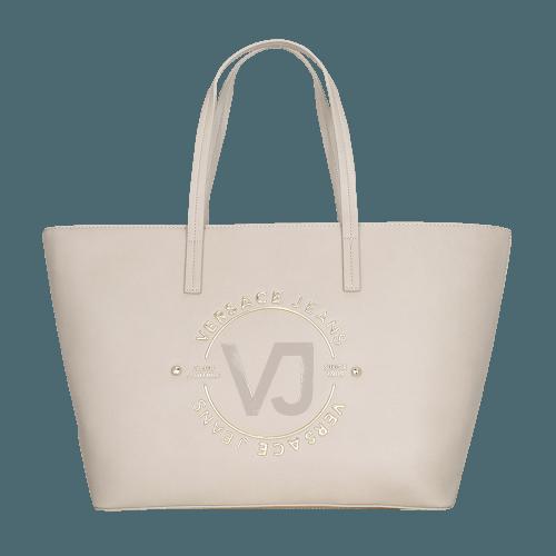 Τσάντα Versace Jeans Thawville
