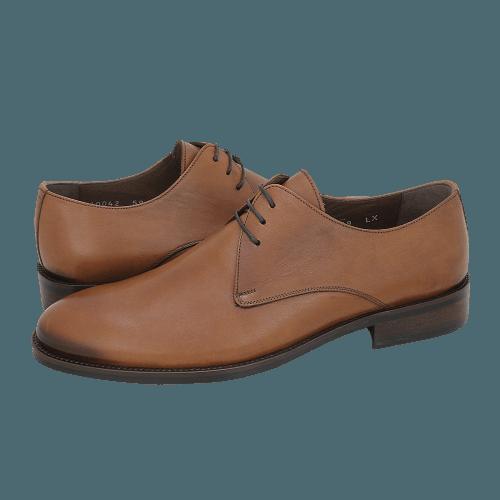 Δετά παπούτσια GK Uomo Silvares