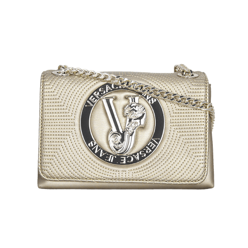 Τσάντα Versace Jeans Thangool