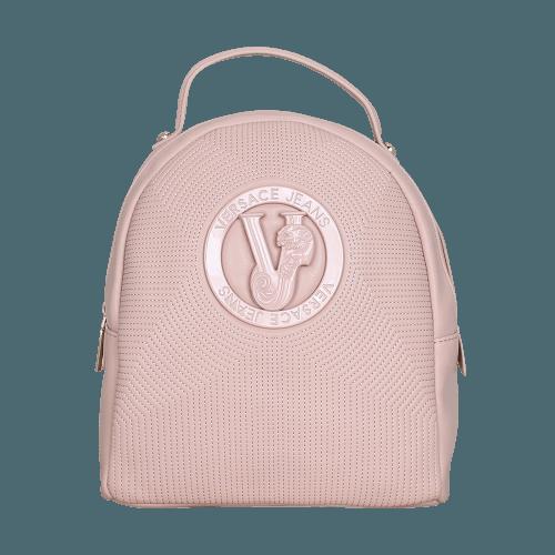 Τσάντα Versace Jeans Thornbury