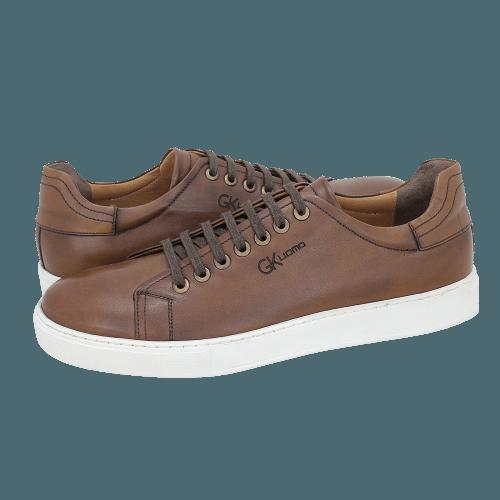 Παπούτσια casual GK Uomo Chapais