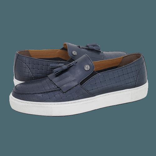 Loafers GK Uomo Martouzin