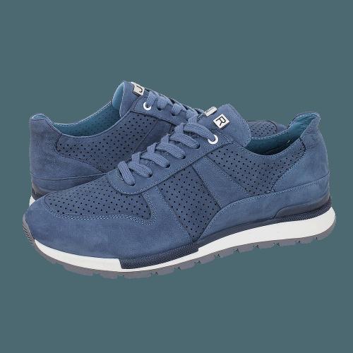 Παπούτσια casual John Richardo Combris