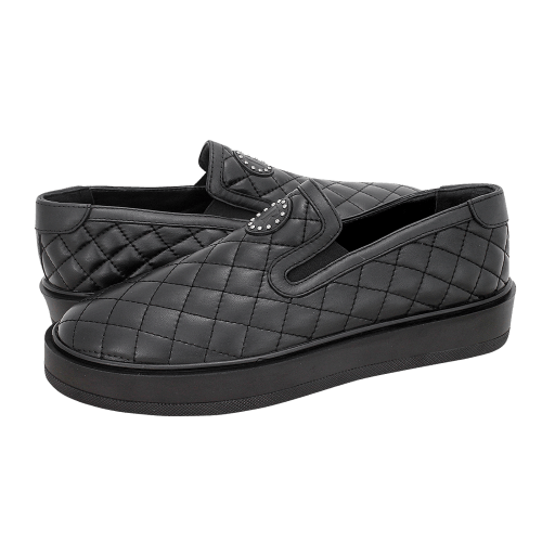 Loafers John Richardo Micesti