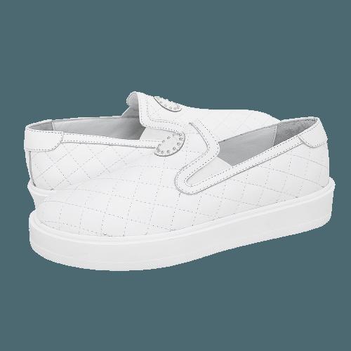Loafers John Richardo Micesti