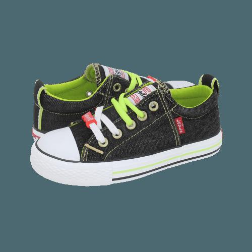 Casual Παιδικά Παπούτσια Levi's Original Low