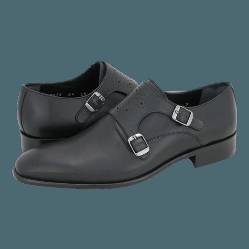 Loafers Guy Laroche Madaba