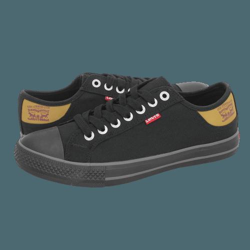 Παπούτσια casual Levi's Cheffes
