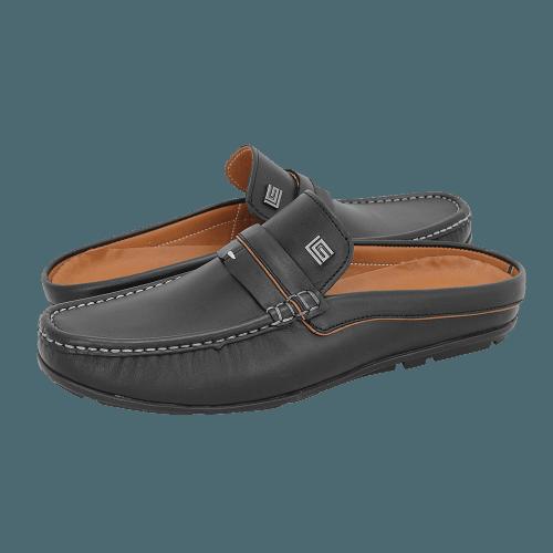 Loafers Guy Laroche Merit