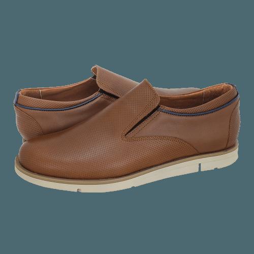 Loafers GK Uomo Maroilles