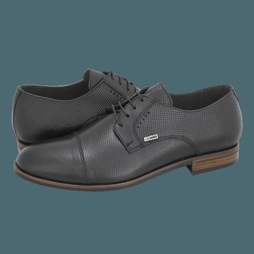 Δετά παπούτσια GK Uomo Salignac