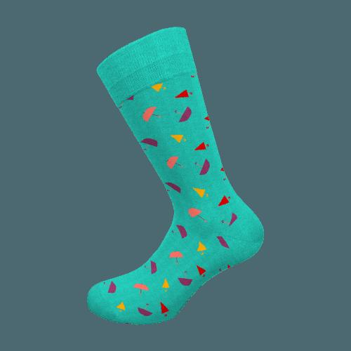 Κάλτσες Walk Huston