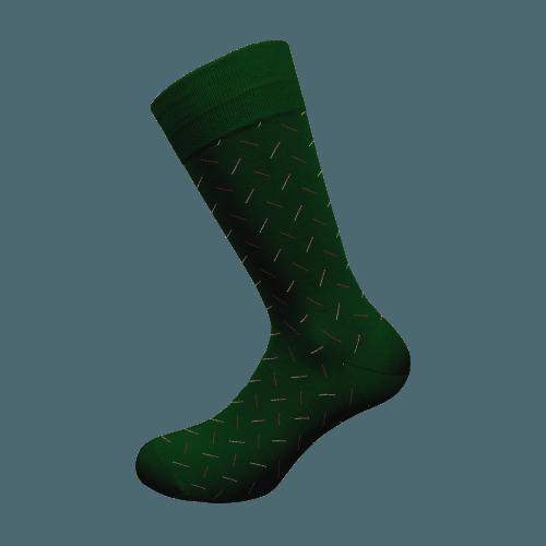 Κάλτσες Walk Hamberk