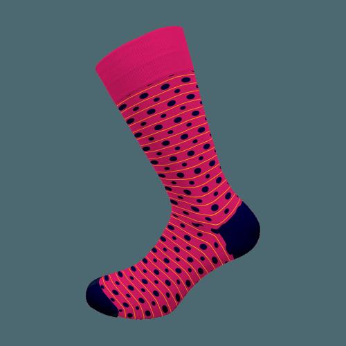 Κάλτσες Walk Hamer