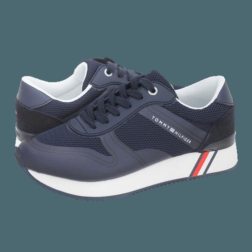 Παπούτσια casual Tommy Hilfiger Active City Sneaker
