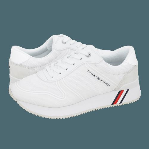 6dea3fc11fa Παπούτσια casual Tommy Hilfiger Active City Sneaker