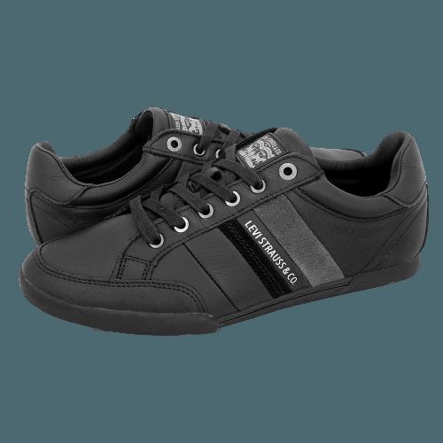 Παπούτσια casual Levi's Turlock 229810