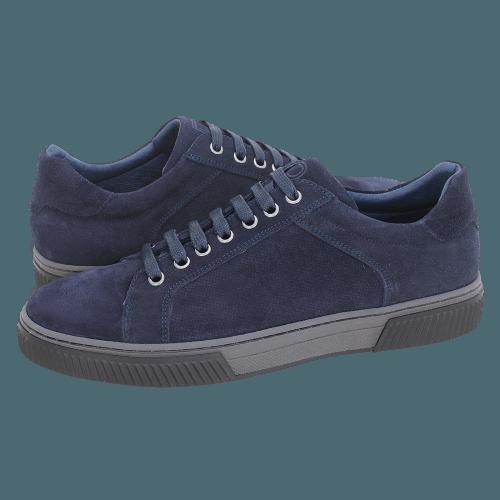 Παπούτσια casual Damiani Ciply