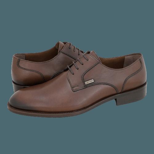 Δετά παπούτσια GK Uomo Sargents