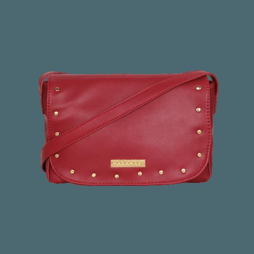 Τσάντα Mariamare Lois