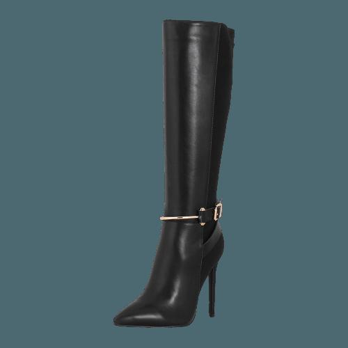 Μπότες Esthissis Benue