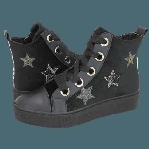 Παπούτσια casual Primadonna Cerrione