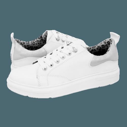 Παπούτσια casual s.Oliver Courtils