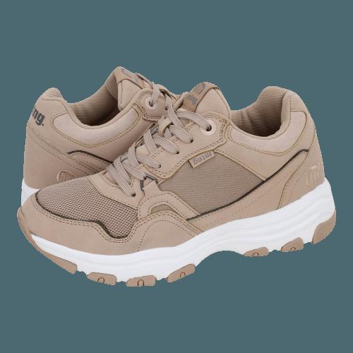 Παπούτσια casual MTNG Courtice