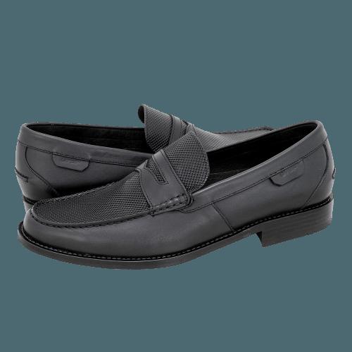 Loafers GK Uomo Comfort Merstone
