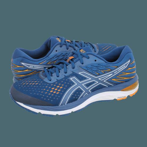 Αθλητικά Παπούτσια Asics Gel-Cumulus 21