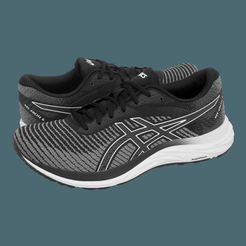 Αθλητικά Παπούτσια Asics Gel-Excite 6 Twist