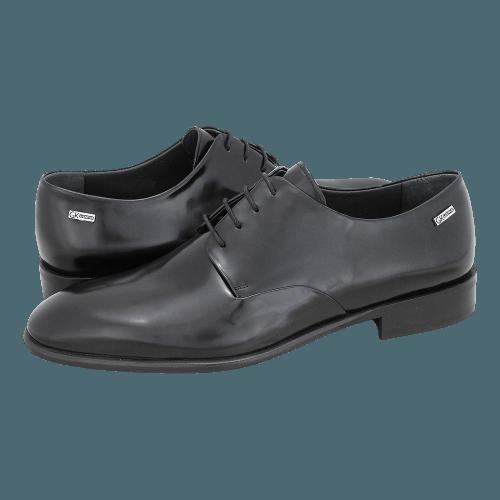 Δετά παπούτσια GK Uomo Sirolo
