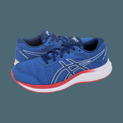 Αθλητικά Παιδικά Παπούτσια Asics Gel-Excite 6 GS